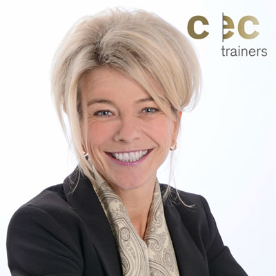 cec trainers